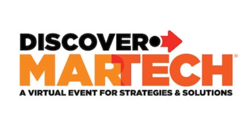 ObservePoint to Sponsor Discover Martech