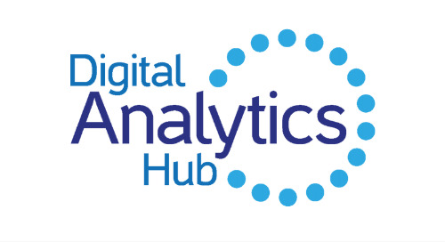 ObservePoint to Join EU Virtual Digital Analytics Hub