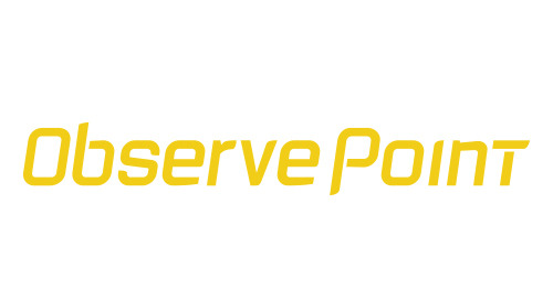 Metric Partners and ObservePoint to Host DTM to Launch Webinar