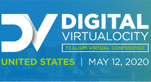ObservePoint to Sponsor Digital Virtualocity