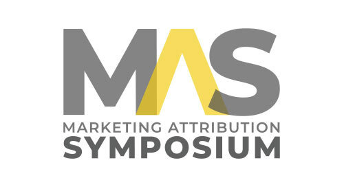 Eric Hansen, Western Governors University, and Matt Crupe, Adobe, to speak at the Marketing Attribution Symposium