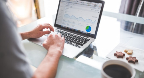 The Top Google Analytics Use Cases