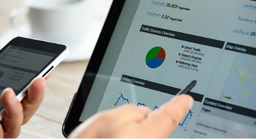 How to Check if Google Analytics Is Working on Your Website