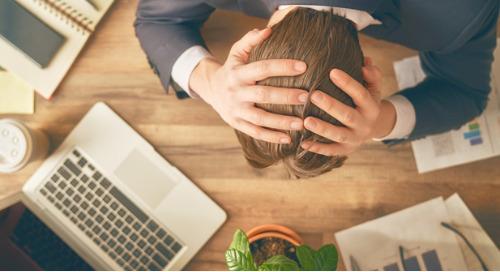 How Analytics and Marketing Tags Break