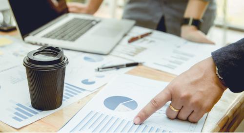 10 Tips for Presenting Data