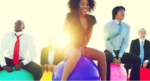 What Is a Good Bounce Rate? Quickly Create Internal Benchmarks