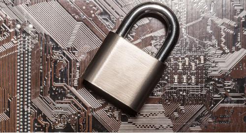 Data Protection Compliance [Recap]