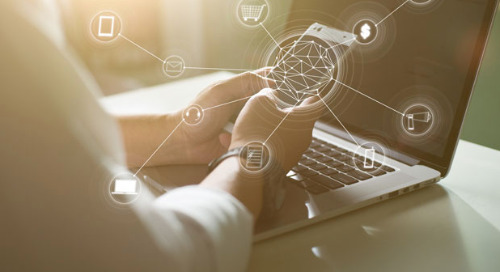 Moving from a Multichannel to an Omnichannel Presence with the Right Metrics