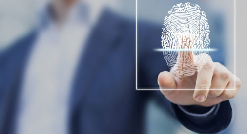 Identity Resolution Is Key to Digital Transformation
