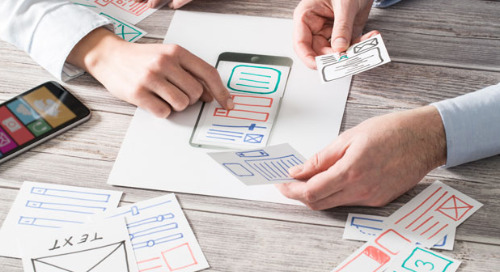 Building a Customer Lifecycle for Mobile Applications