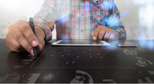 Data Layer, Meet Data Layer Validation