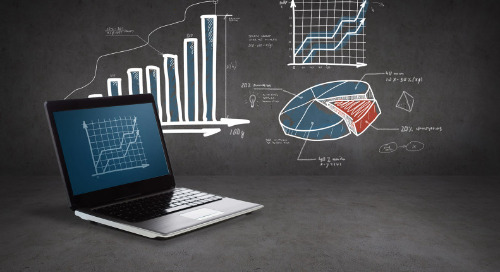 The Biggest Web Analytics Mistake You Didn't Know You Were Making (Part 2 of 3)