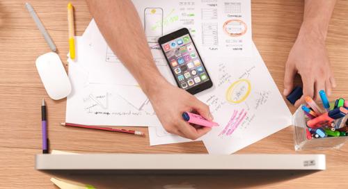 Ensuring Internal Data Quality During an Audit with Adobe Analytics