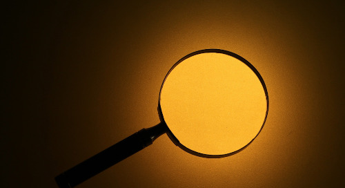 Web Analytics Tools & Tips: How to Perform a Daily Spot Check Audit
