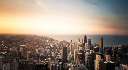 5 Take-Aways from Adobe Analytics LABS Chicago Event