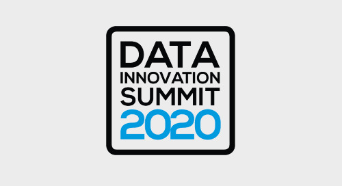 ObservePoint to Join Data Innovation Summit