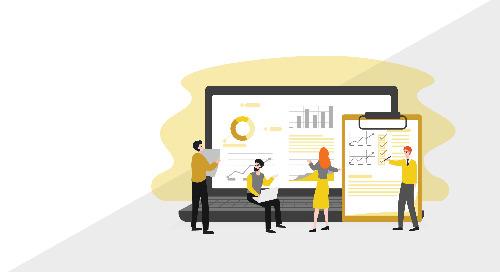 The Value of Data Governance & Performance Measurement