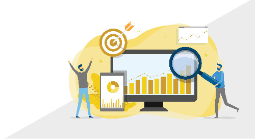 From Customer Experience to Customer Loyalty: Great Digital Experiences Start With Accurate Analytics Data