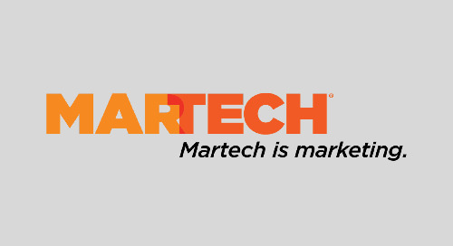 ObservePoint to Join MarTech: A Virtual Event For Strategies & Solutions