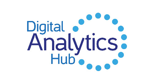 ObservePoint to Present at the Virtual Digital Analytics Hub