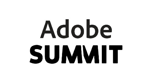 ObservePoint to Sponsor Virtual 2021 Adobe Summit
