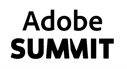 ObservePoint to Sponsor Virtual 2021 Adobe Summit