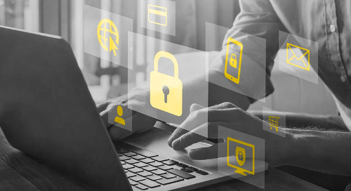 6 Point Checklist to Proactively Test Your Privacy Compliance