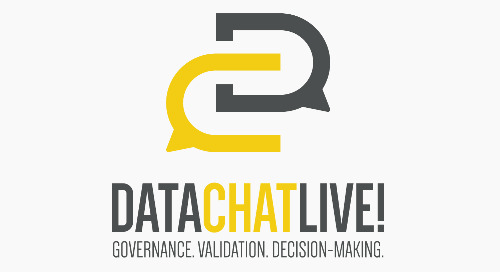 ObservePoint to Host Second Episode of DataChat Live!