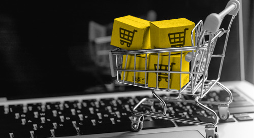 How 5 Top Retailers Implement Adobe Analytics