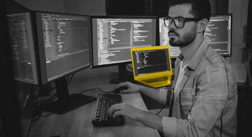 3 Ways to Debug an Adobe Analytics Implementation