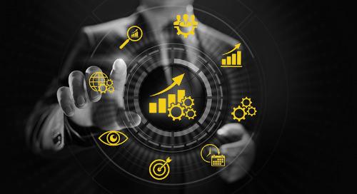 A 5-Step Web Analytics Testing Framework