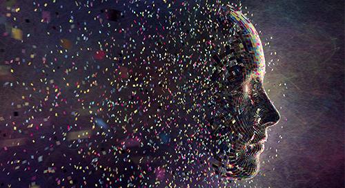 4 tips for adopting an innovation mindset
