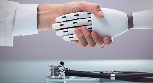 5 must-read resources on artificial intelligence for doctors