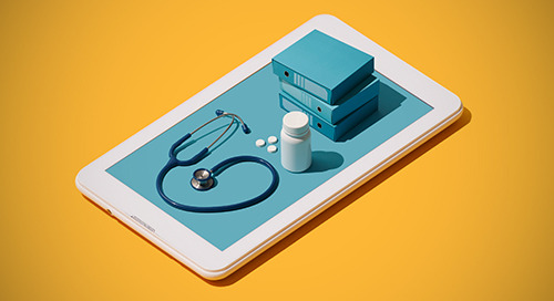 How can digital technology improve patient safety?