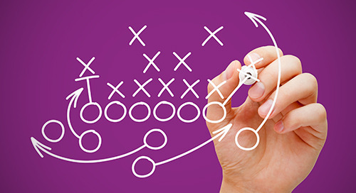 Getting to the top of your game: Will a coach help?