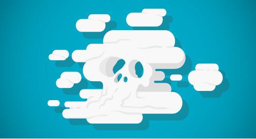 Ask a Librarian: Carbon monoxide poisoning
