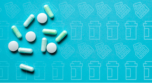 Ask a Librarian: Antibiotic resistance and stewardship