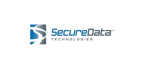 Secure Data Technologies