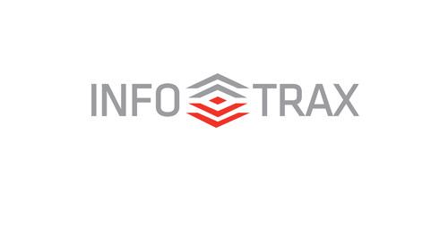 InfoTrax