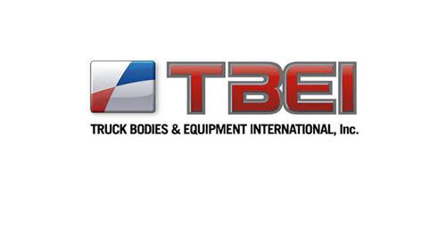 Truck Bodies & Equipment International