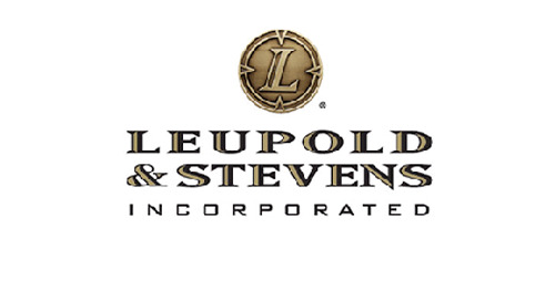 Leupold & Stevens