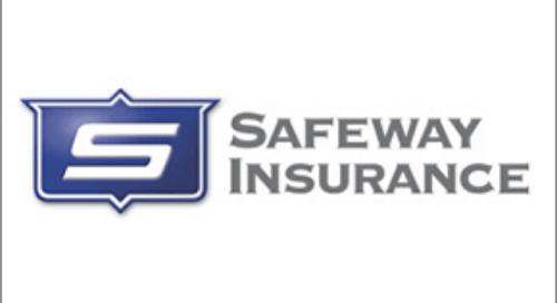 Safeway Insurance Streamlines Policy Management Platform with Western Digital