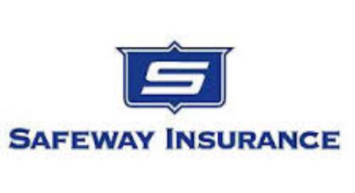 Safeway Insurance