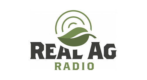 RealAg Radio: Let's Talk Plots