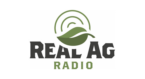 Realag Radio: All about Malting with Red Shed Malting