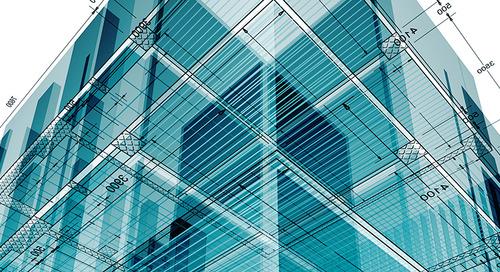 VDC und seine Anwendungen im BIM - Ein kurzer Blick auf die Grundlagen