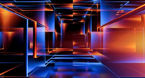Mixed Reality für Architekten, Ingenieure und Bauunternehmer der AEC-Branche