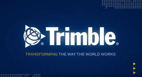 Video-Tutorials: Neues in 15-1