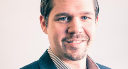 Michel Brandenberger