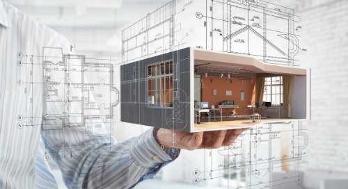 Des modèles 2D aux modèles 3D : Entrez dans la troisième dimension